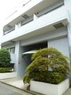 ロイヤルコンドミニアム堀田208