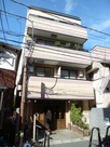 高橋ビル 202