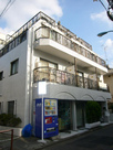 スターハイツ高円寺402