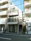 飯島ビル301