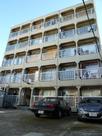 高円寺パレスマンション503