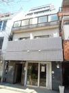 リーブル高円寺201
