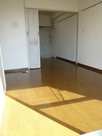 高円寺名店ビル506