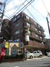 千恵ビル3階(せんけいびる)