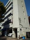 久保井ビル2階