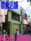 ハイエスト高円寺1階