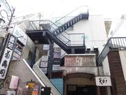 プラザ高円寺306