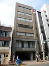 高円寺岡本ビル 7階