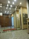 高円寺ビル507