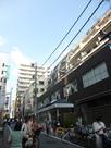高円寺ビル 202号