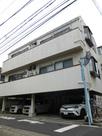高円寺ハイツ301