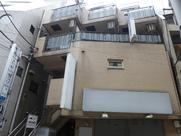 飯田屋ビル302