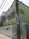 グランコート高円寺302