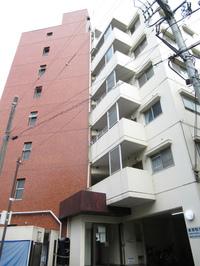 扇山ハイツ401