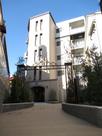 グローベルザ・プレイス 東高円寺301