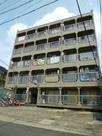 高円寺パレスマンション502